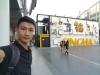 Hồng Ân