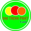 Thanh Tung Do