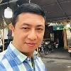 Phan Gia Toan