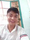 Nguyễn Trung Phương