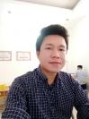 Nguyễn Thị Ngọc Tú