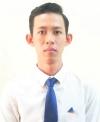Cao Văn Đăng