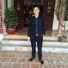 Nghiêm Phú Hùng