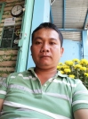 Hong Ngoc