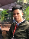 Thỏa Thuận
