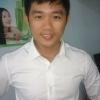 Võ Anh Tuấn