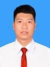 Bùi Văn Bằng