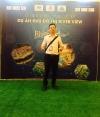 Trịnh Xuân Tú