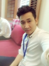 Nguyễn Hoàng Long