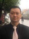 Nguyen Xuan Hien
