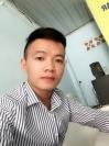 Phạm Văn Quỳnh