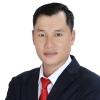 Trần Thanh Tuyền