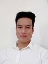 Nguyễn Bá Nha