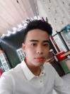Phan Đình Duy