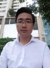 Nông Thị Hồng Hạnh