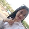 Lê Kim Tấn