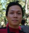 Trần Thị Ngọc Quyên