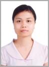 Nguyễn Duy Dũng