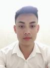 Nguyễn Văn Thach