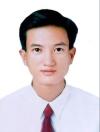 Nguyễn Văn Quốc