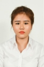 Phan Minh Hai