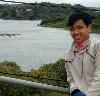 Nguyễn Hoàng Thân