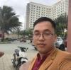 Trần Hoàng Khang