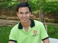 Nguyễn Thi Lam